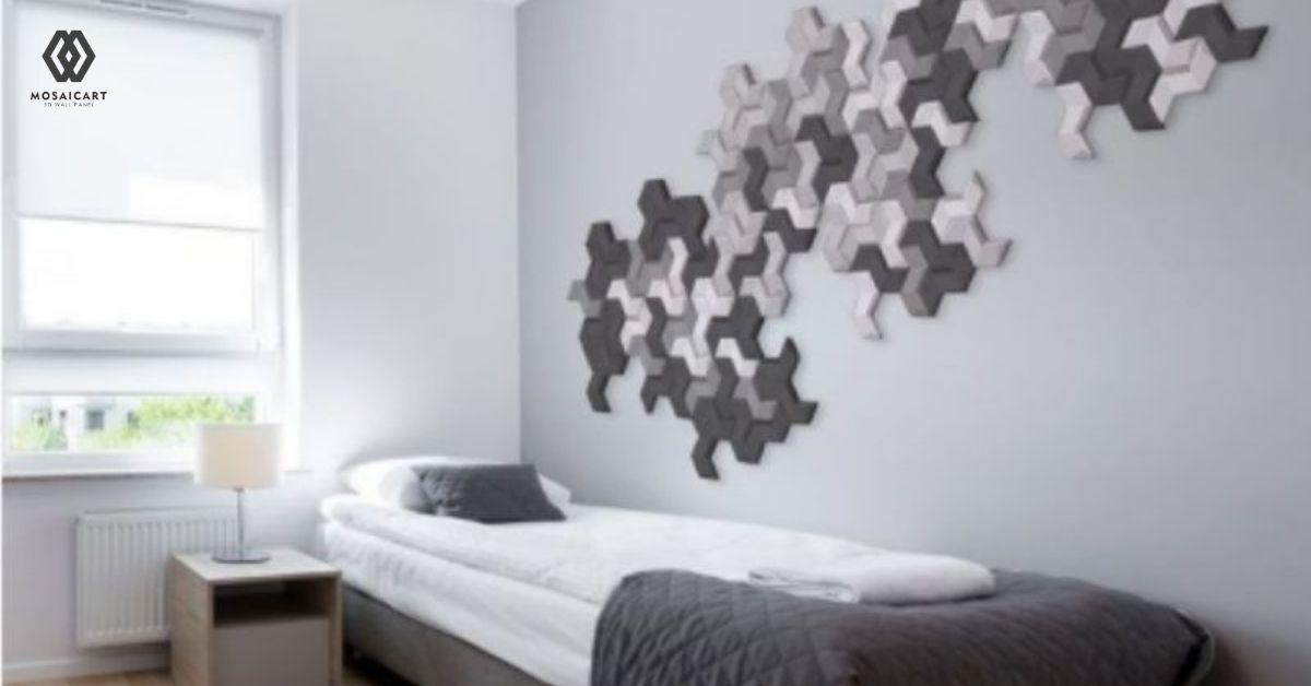 Tidur Berkualitas dengan 5 Desain Kamar Tidur Ini