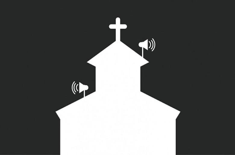Radikalisme Islam yang Mengebom Gereja?