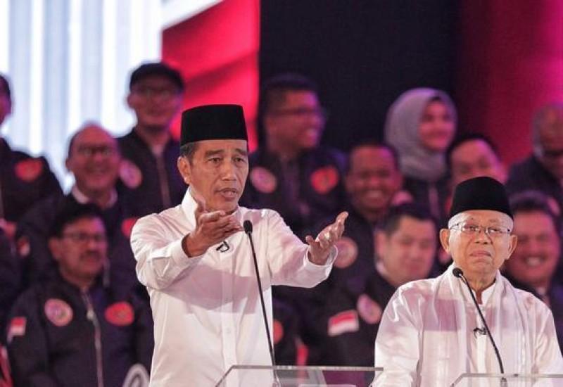 """Di Balik Pemerintahan """"Dilan"""", Freeport dan BPJS"""