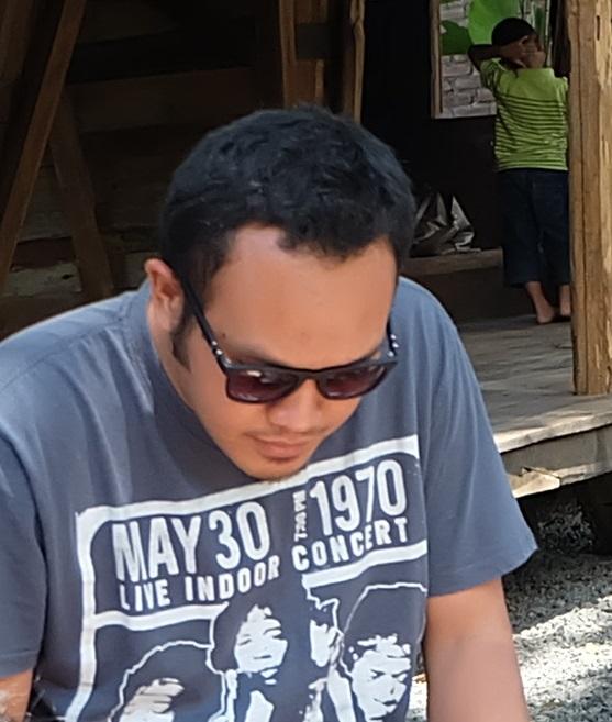 Cerita Prabowo dan Hoax Masa Lalu yang Tertulis dalam 2 Buku