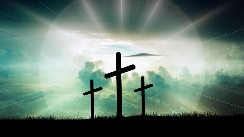 Sebelum Naik ke Surga, Apa yang Yesus Kerjakan di Dunia?