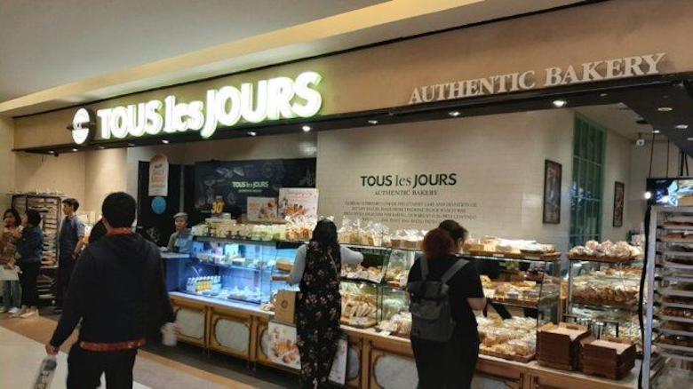 TLJ, Tour de Halal yang Menyesatkan