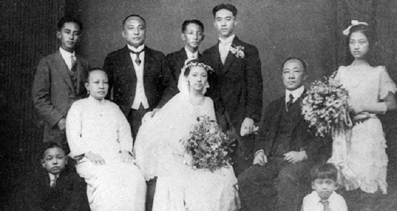 Oei Tiong Ham, Tionghoa Semarang yang Jadi Raja Bisnis