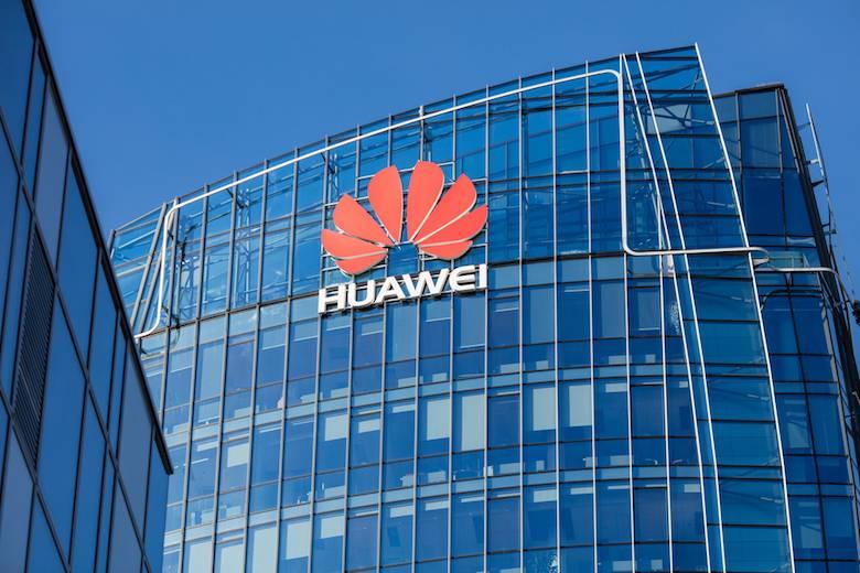 Dilarang Gunakan Android, Bagaimana Nasib Ponsel Huawei Anda?