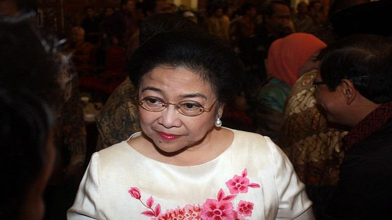 Megawati Ingin Pensiun, Kader PDIP Harus Menjawab