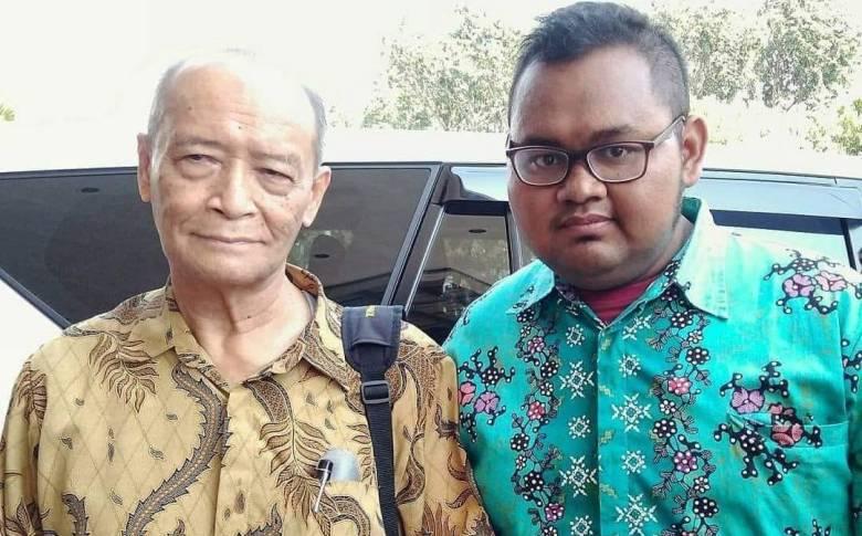 Pilwali Surabaya 2020, Nama Eri Cahyadi Mencuat Bergandengan Dengan Awey