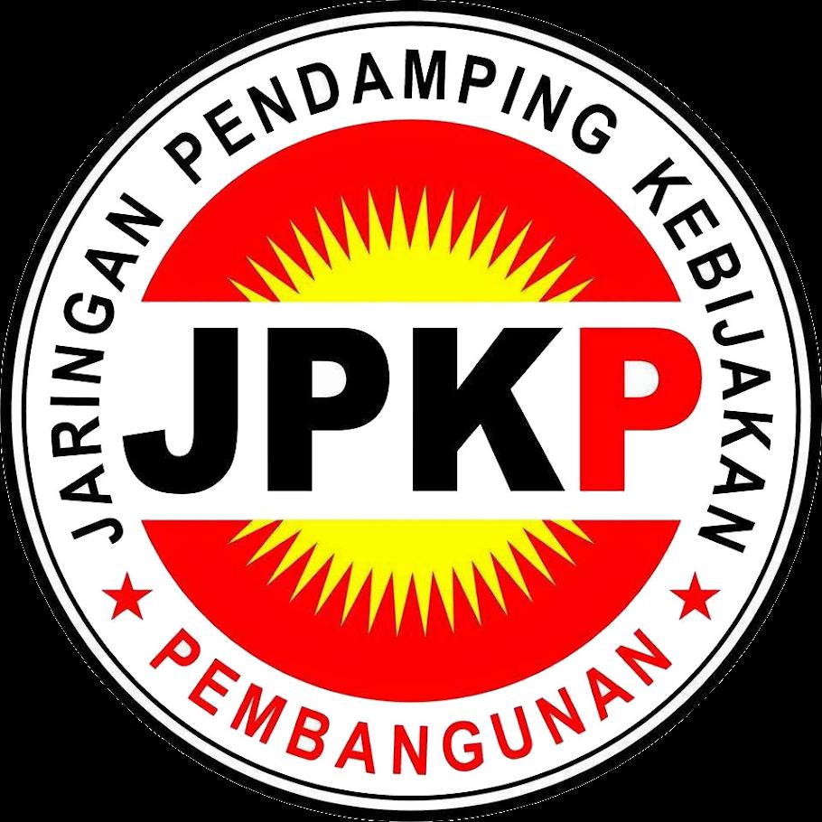 JPKP Padang Panjang Ajak Masyarakat Bangkitkan Semangat Pancasila.