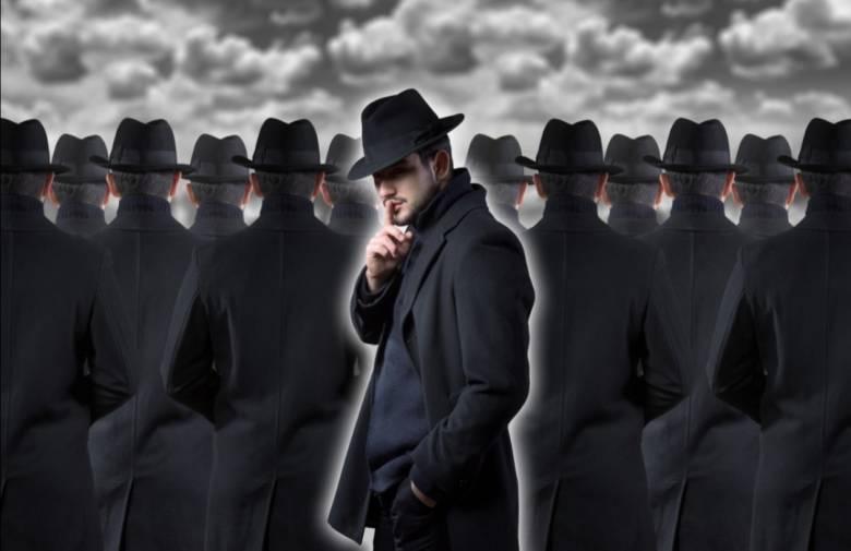 Dari Sisi Psikologi, Kenapa Orang Bisa Percaya Teori Konspirasi?