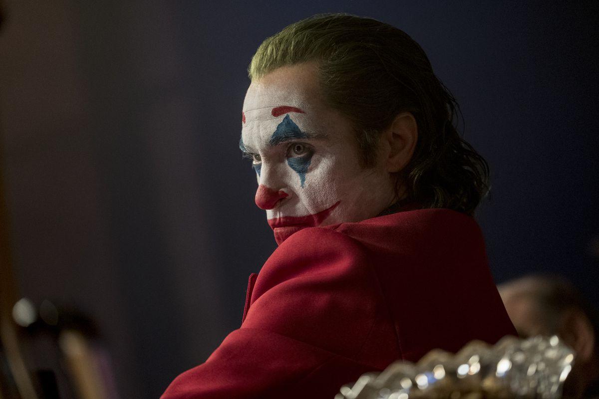 Joker [1]: Sebuah Review dan Analisis Psikologis, Awas Mengandung Spoiler!