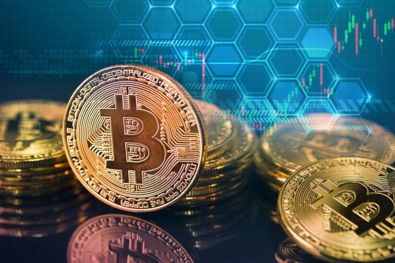Mendulang Crypto Gratisan untuk Investasi Tanpa Modal