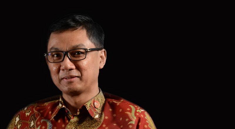 Infrastruktur Transportasi dan Energi Terbarukan Solusi Perbaikan Kualitas Udara di Jakarta