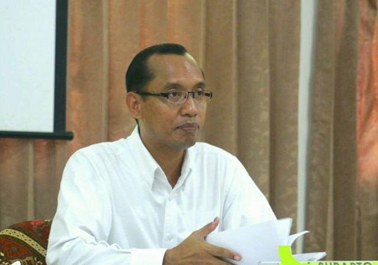 Muhadjir Marahi DPR, Guru Besar Unair: Kritik yang Berintegritas
