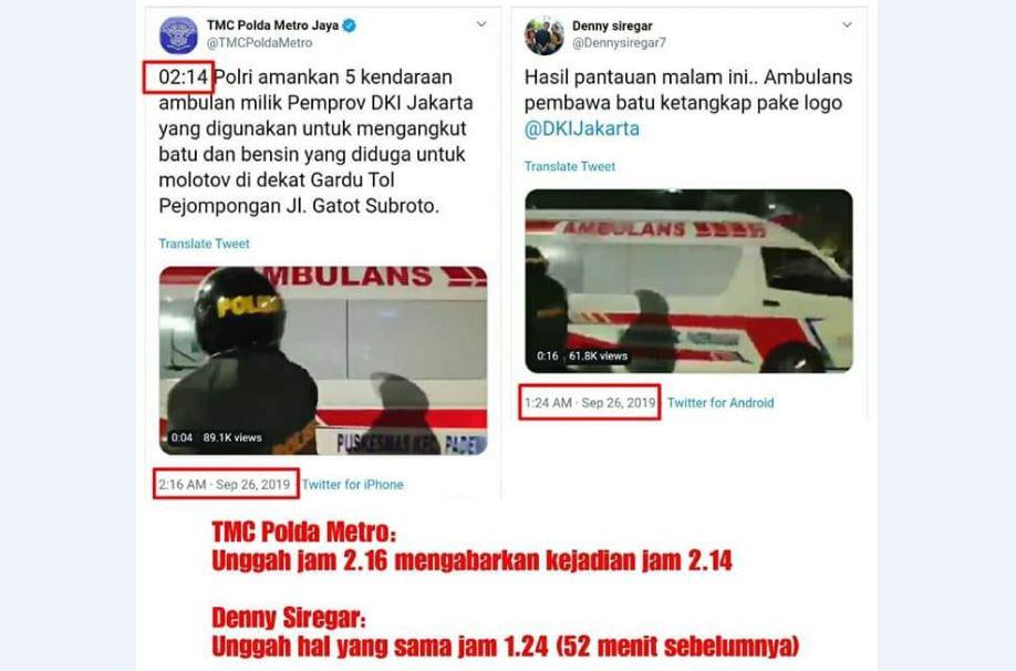 Ternyata Tempo Benar, Buzzer Jokowi Bahaya!