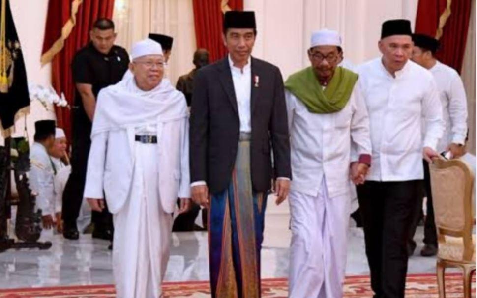 Tanpa Rahmat, Jaksa Pinangki Tidak Akan Kenal Djoko Tjandra!