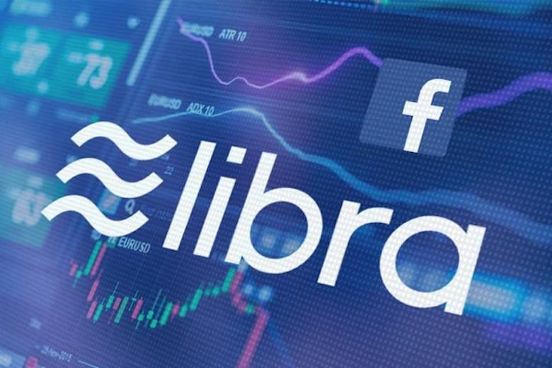 Libra, Mata Uang Baru Facebook Calon Pembunuh Potensial Bank-bank Konvensional