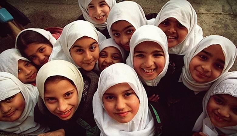 Demokrasi dan Kebebasan Pun Akan Bertahta di Dunia Muslim?
