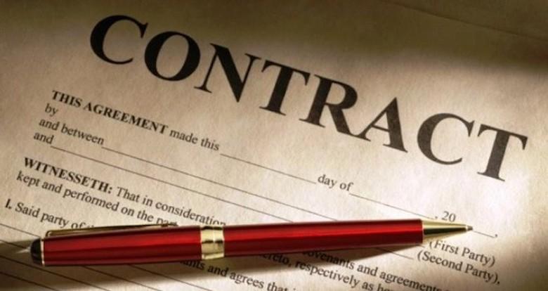 Kontrak Politik versus Visi Misi
