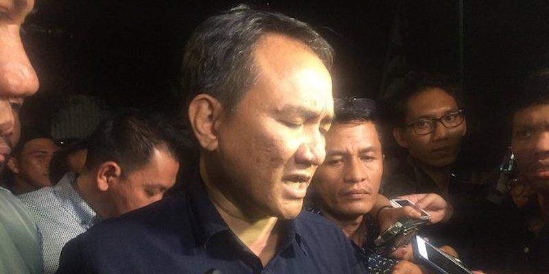Politik Alay ala Andi Arief, Patahkan Politik Santun Demokrat