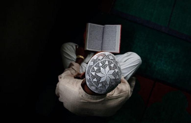 Politisasi Agama, Rawan Menimbulkan Konflik  Sosial