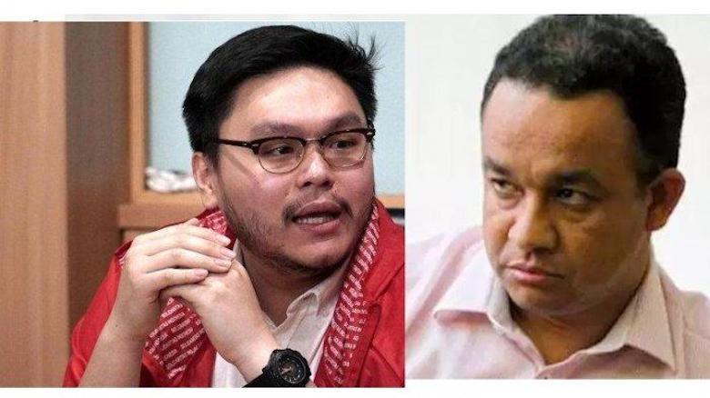 Tanggapan atas Polemik APBD 2020 DKI Jakarta yang Memakan Korban