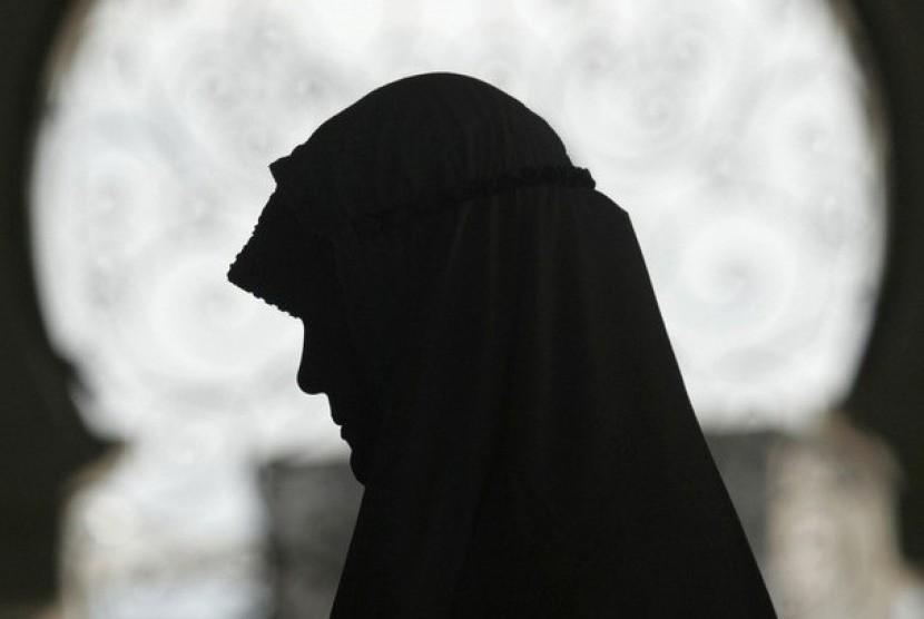 Hafsah Binti Sirin, Perempuan Berpengetahuan di Awal Islam