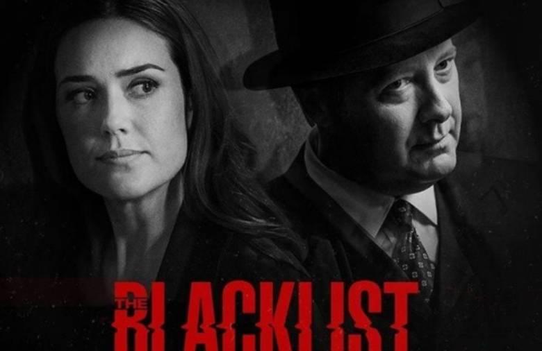 Komisi Blacklist