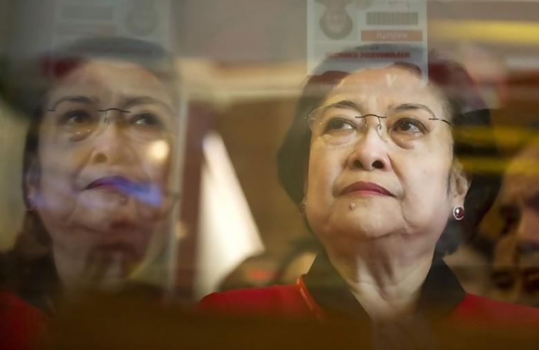 Tak Cukup Kematangan Ideologis, 'Trah Sukarno' Tetap Dibutuhkan PDI Perjuangan