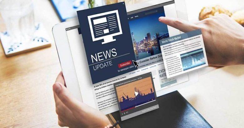 Penurunan Kualitas dan Etika Media Online