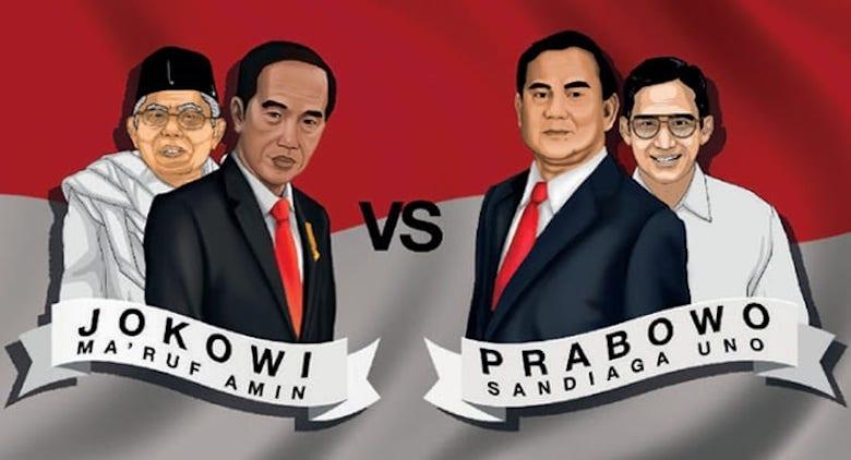 Jelang Debat Kedua 'Duel Head to Head', Siapa yang Akan Kuasai Panggung?