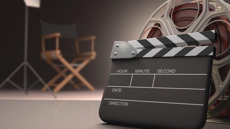Jejak Buku Kritik dan Pemikiran Film