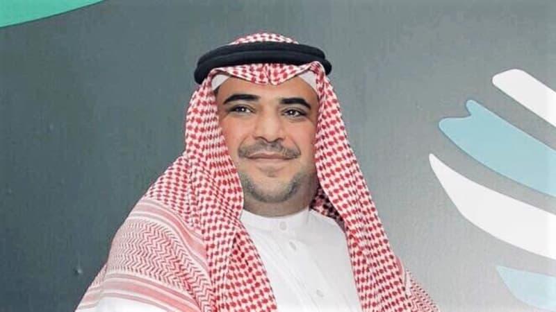 """Qahtani kepada """"Tim 15"""" di Skype: Bawa ke Saya Kepala Anjing (Jamal Kashoggi) Itu!"""