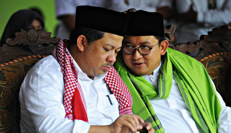 Ancaman Penjajahan terhadap Kemerdekaan Indonesia