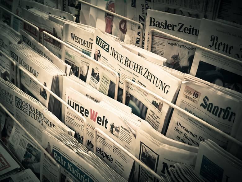 Peran Media dalam Kesiapan Masyarakat Menerapkan New Normal
