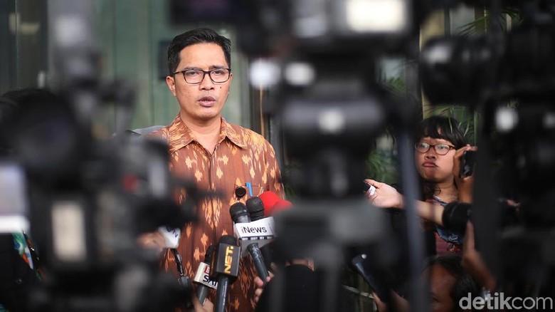 KPK Harus Punya Strategi Khusus untuk Tanangani Korupsi di Papua