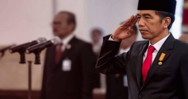 Mendukung Pasal Penghinaan Presiden dalam RUU KUHP