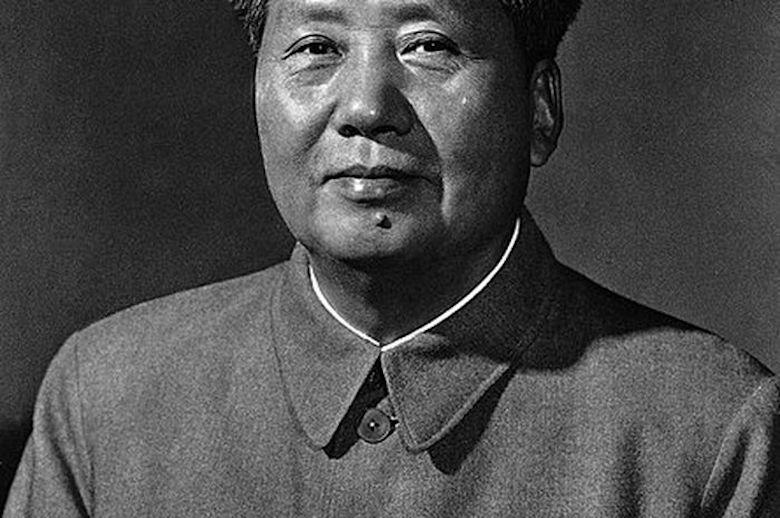 Mao Tse Tung Dikubur oleh Generasi Ali Baba, Berakhirnya Komunisme?