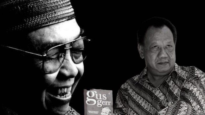 In Memoriam: Gus Im dan Tombak Nenggala