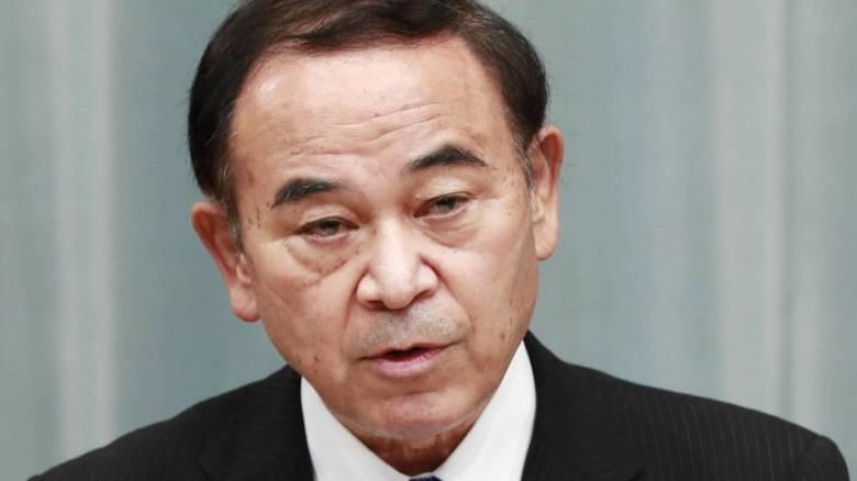 Diangkatnya Menteri Urusan Kesepian di Jepang