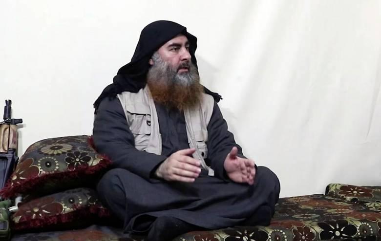 Mewaspadai Kelompok Radikal Pasca Kematian Pimpinan ISIS