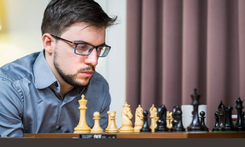 "Mesin ""Artificial Intelligence"" Ini Keliru Meramal Siapa yang Jadi Juara Dunia"