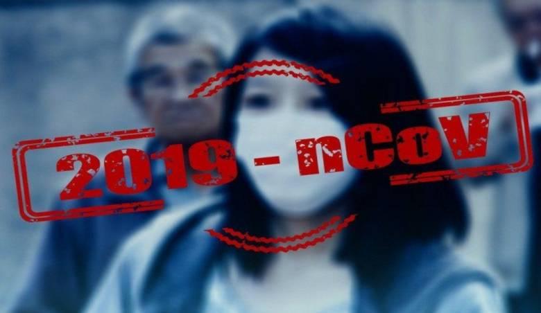 Lawan Hoaks dan Konten Provokatif Seputar Penanganan Covid-19
