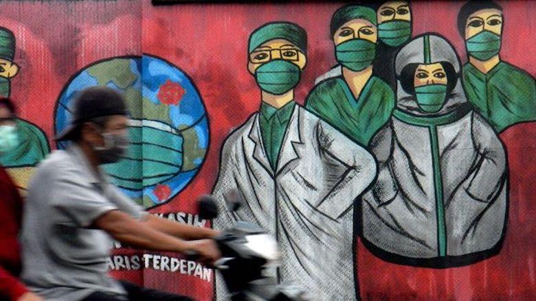 Mewaspadai Ujaran Kebencian dan Radikalisme Saat Pandemi Corona