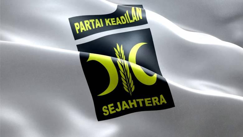 PKS Nusantara