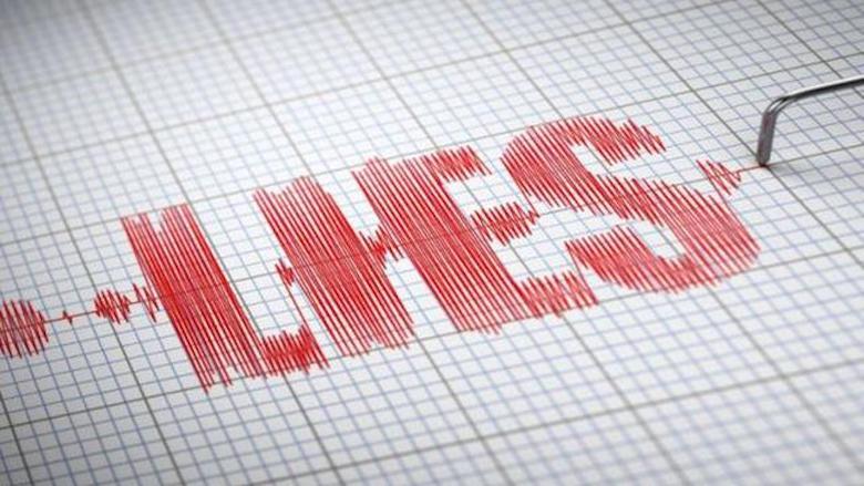 Dilematis, Jika Kebohongan Menjadi Blunder!