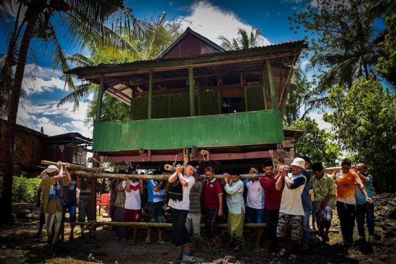 Ritual Masyarakat Indonesia yang Harus Diubah