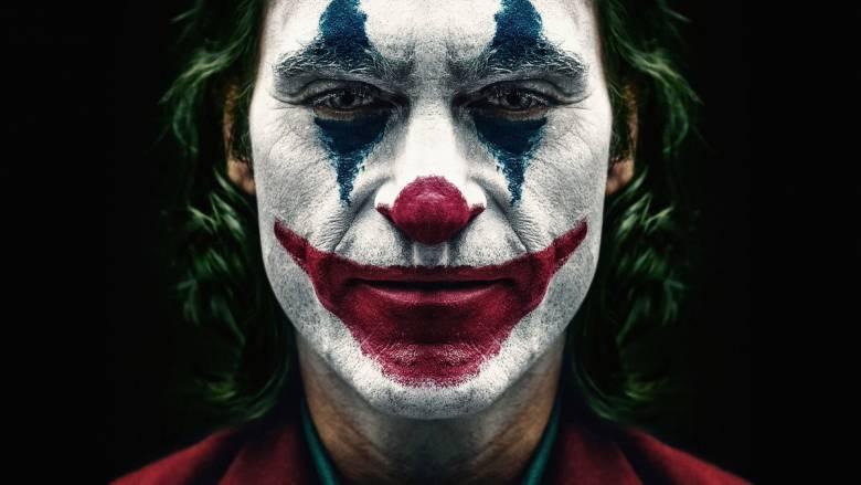 Orang Gila Dilarang Miskin: Tentang Joker (2019)