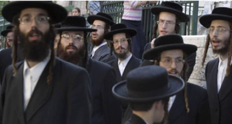 Mengapa Populasi Amerika Serikat dan Komunitas Yahudi Semakin Mendukung Palestina?
