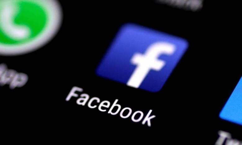 Gerakan Posting Konten Positif di Media Sosial Tanpa Hoax
