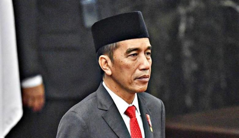 Pelantikan Presiden dan Turbulensi Politik Keamanan