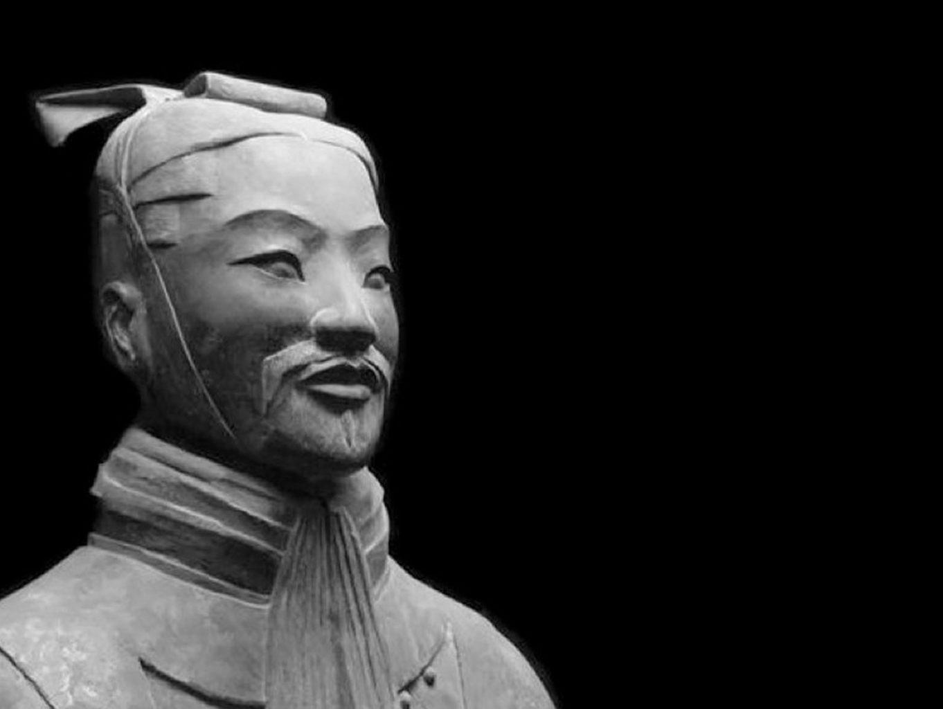Ketika Strategi Ke-7 Sun Tzu Menjadi Bumerang